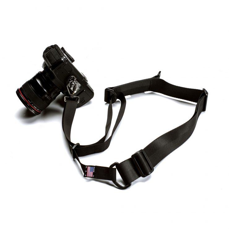camera-sling-strap-3
