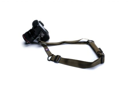 Camera Sling Strap 450x330 - Colfax Design Works Camera Sling Strap