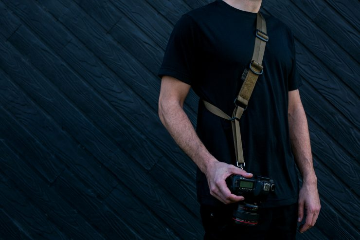 camera-sling-strap-5
