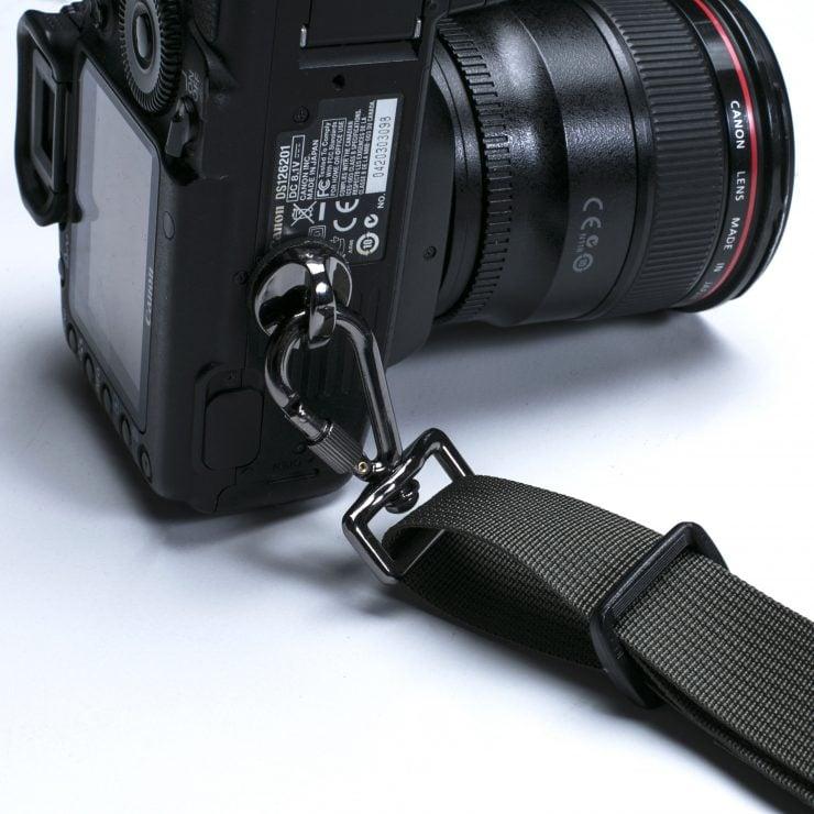 camera-sling-strap-6