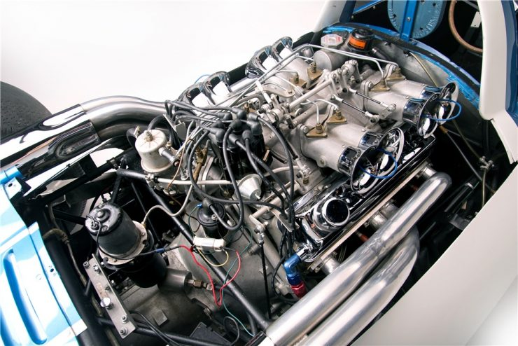 chevrolet-engineering-research-vehicle-cerv-1-1