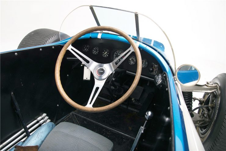 chevrolet-engineering-research-vehicle-cerv-1-2