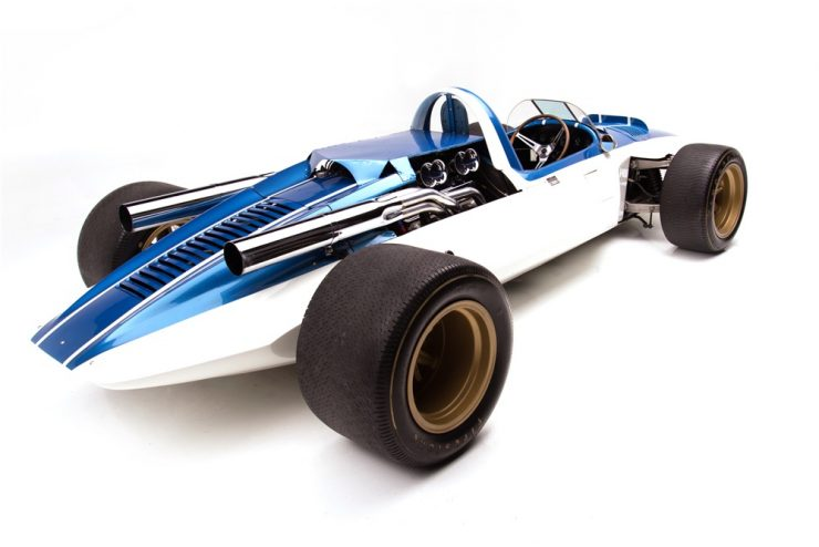 chevrolet-engineering-research-vehicle-cerv-1-3