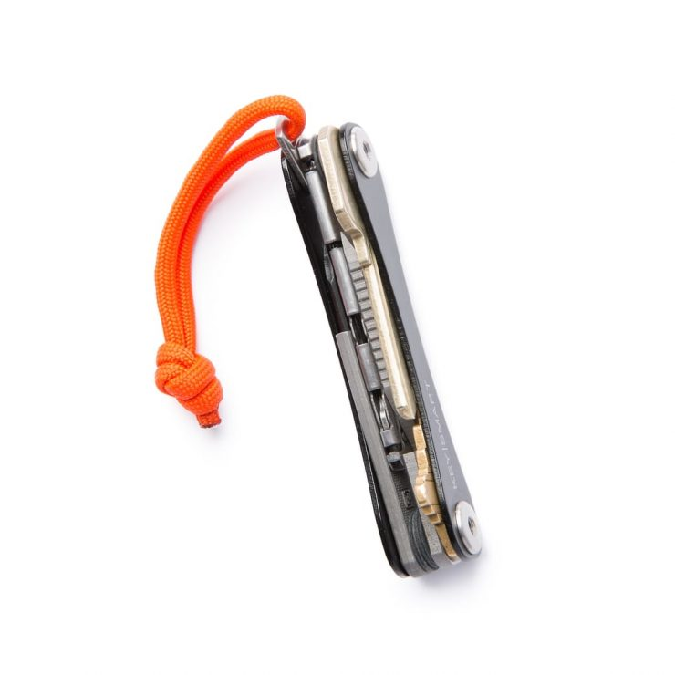 Compact EDC Kit 2 740x740 - Huckberry Compact EDC Kit