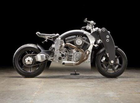 Confederate Wraith 1 450x330