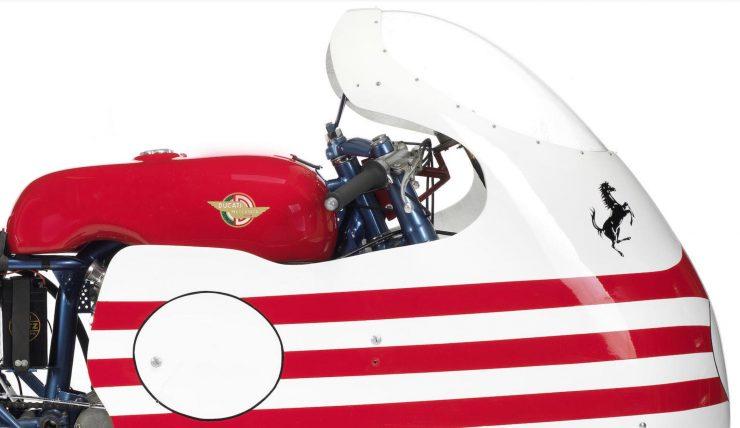 ducati-trialbero-desmodromic-racing-motorcycle-1