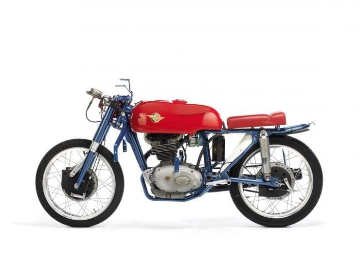 ducati-trialbero-desmodromic-racing-motorcycle-2