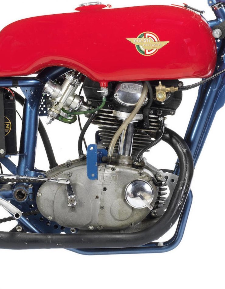 ducati-trialbero-desmodromic-racing-motorcycle-4