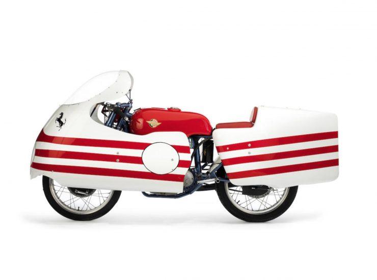 ducati-trialbero-desmodromic-racing-motorcycle-5