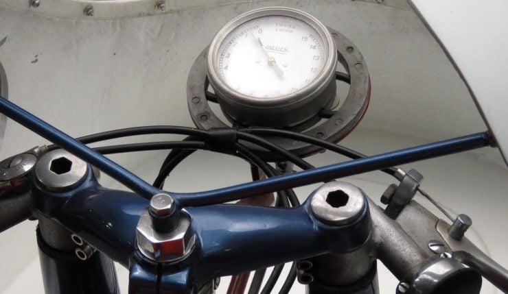 ducati-trialbero-desmodromic-racing-motorcycle-6