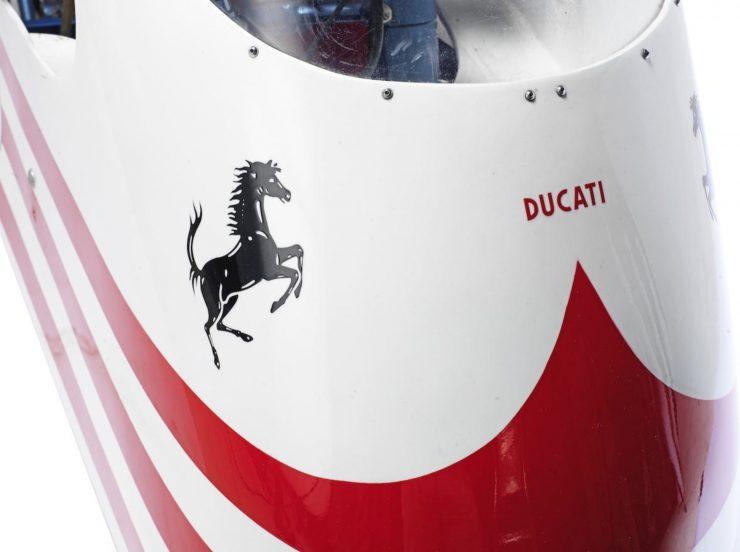 ducati-trialbero-desmodromic-racing-motorcycle-8