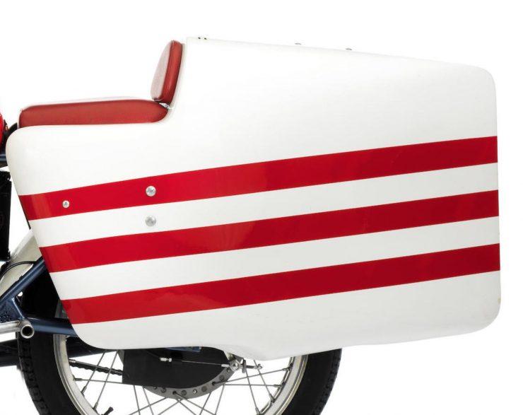 ducati-trialbero-desmodromic-racing-motorcycle-9