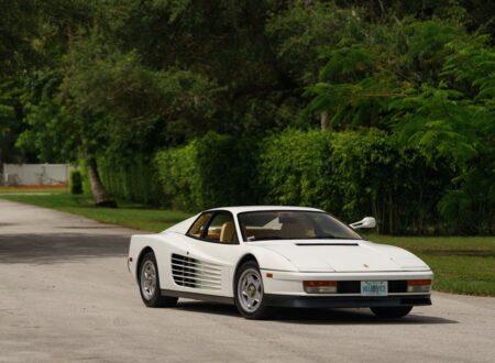 Ferrari Testarossa Miami Vice 15 450x330