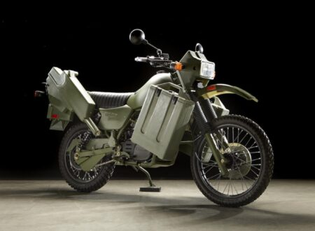 Harley Davidson MT500 6 450x330 - The Harley-Davidson MT500 - Everything You Need To Know