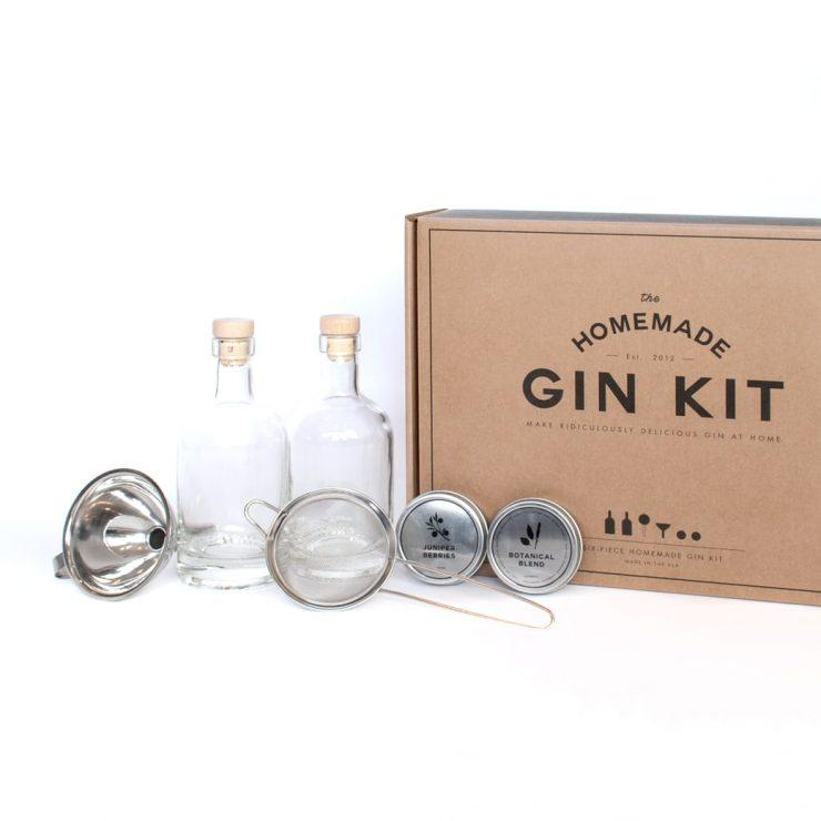 homemade-gin-kit