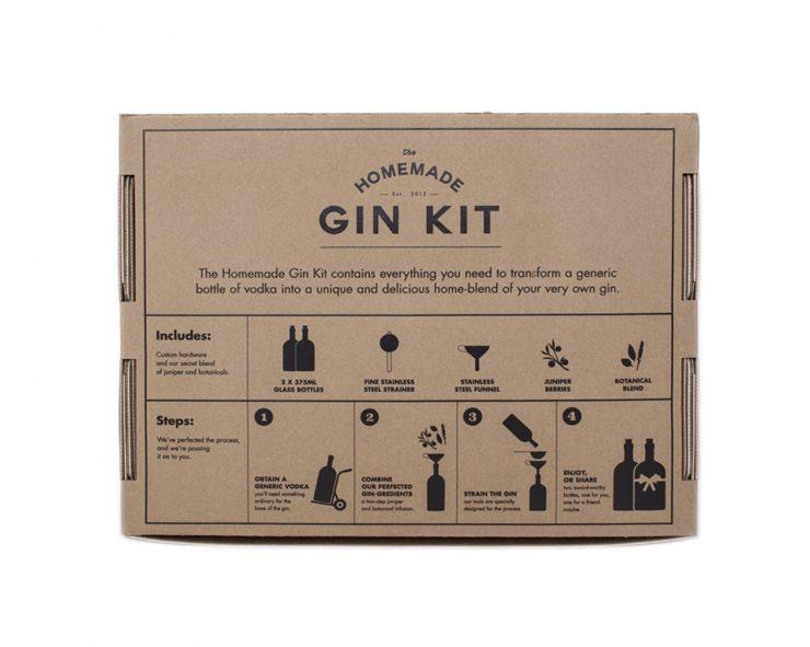 homemade-gin-kit-back