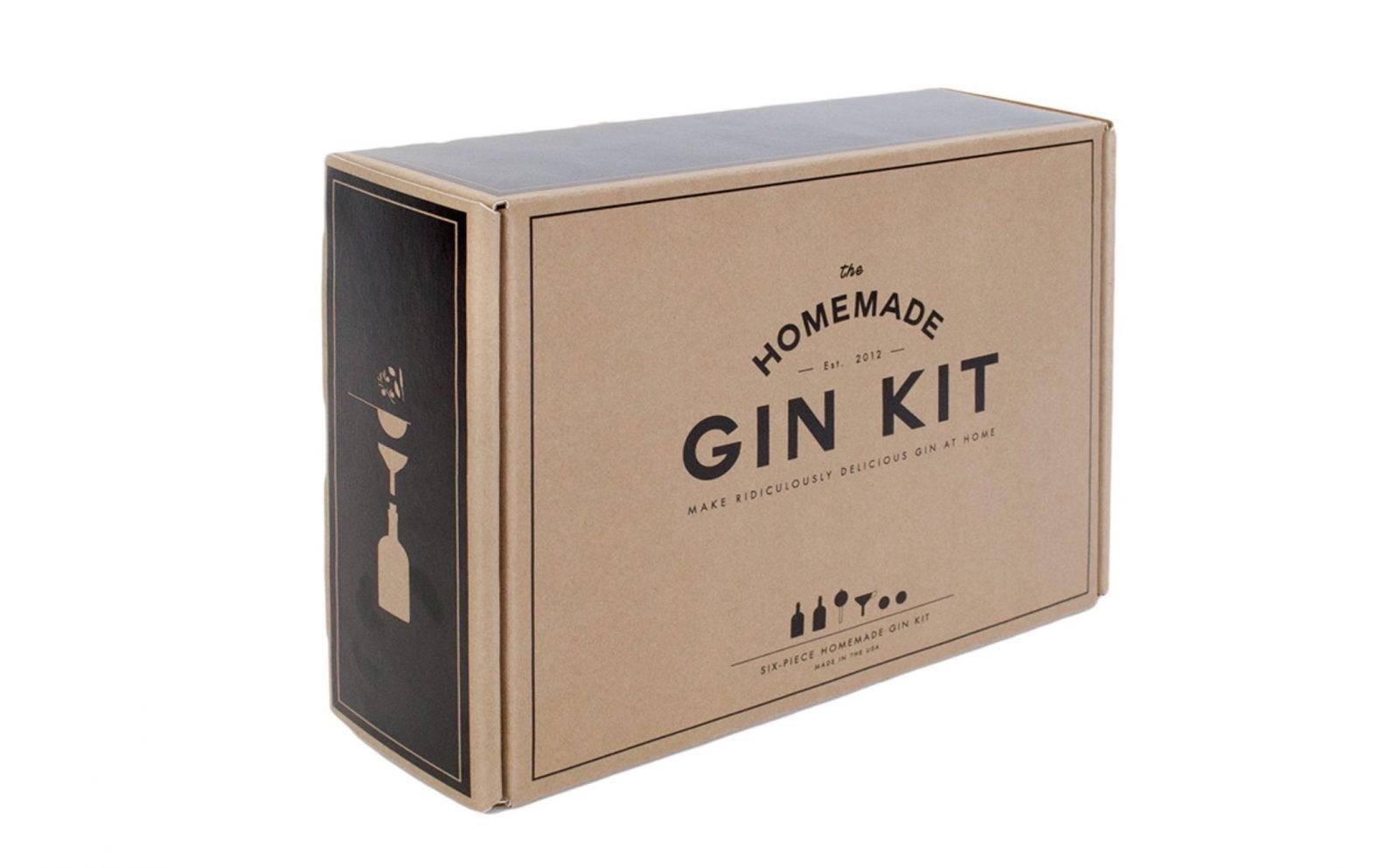 Homemade Gin Kit Box 1 1600x993 - The Homemade Gin Kit