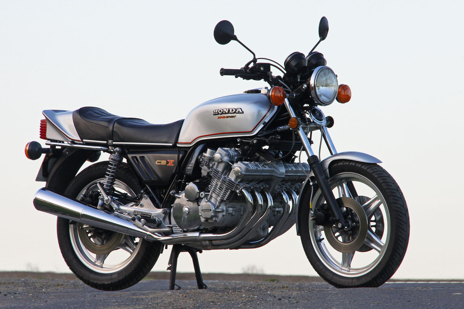 Honda CBX 1 1600x1066 - Honda CBX