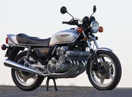 Honda CBX 1 450x330 - Honda CBX