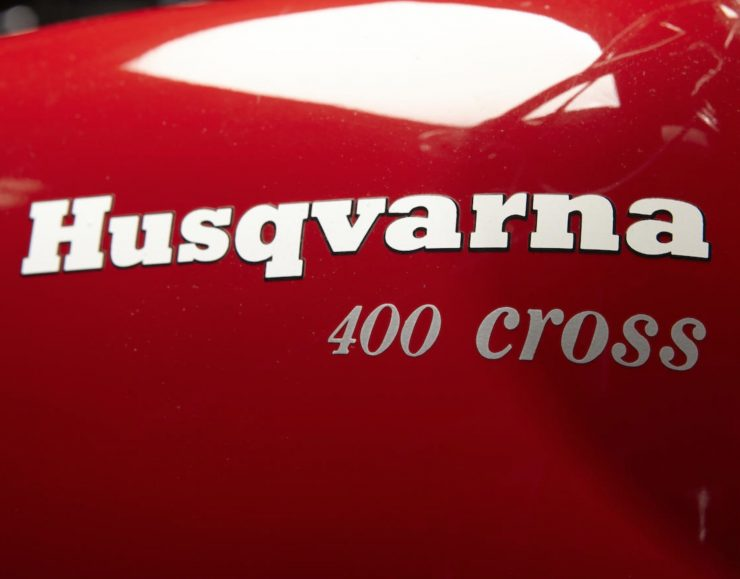 husqvarna-400-cross-1