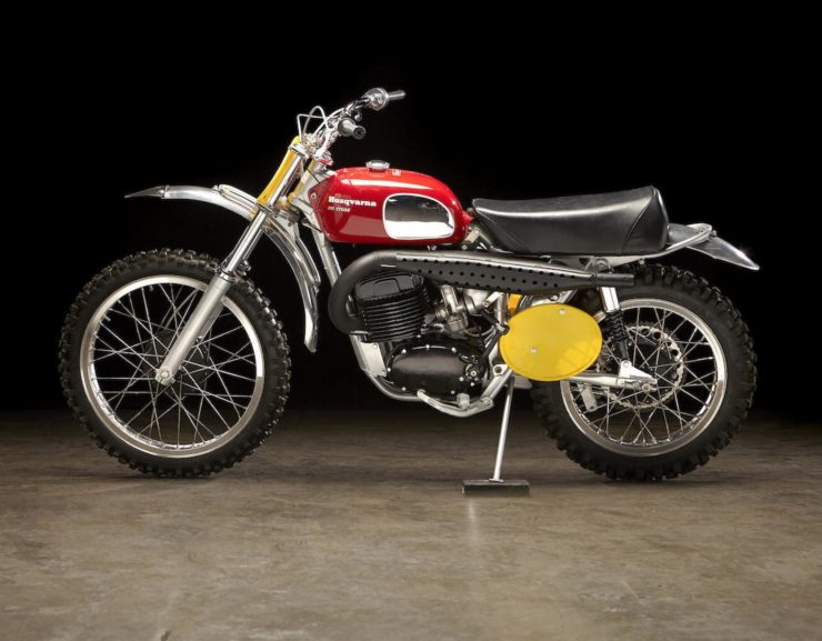husqvarna-400-cross-5
