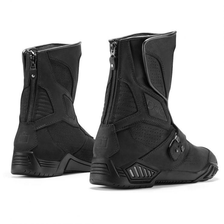 icon-1000-retrograde-boots-1