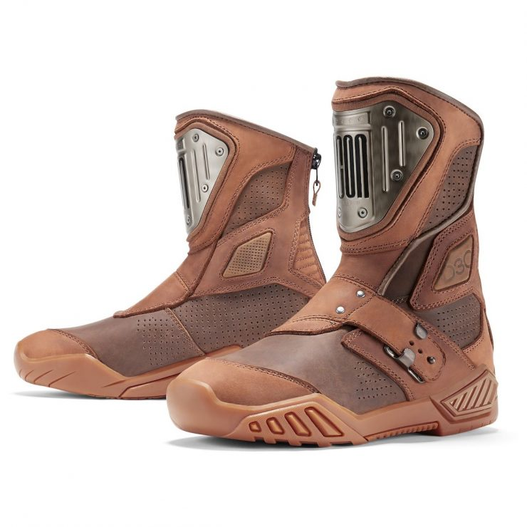 icon-1000-retrograde-boots-2