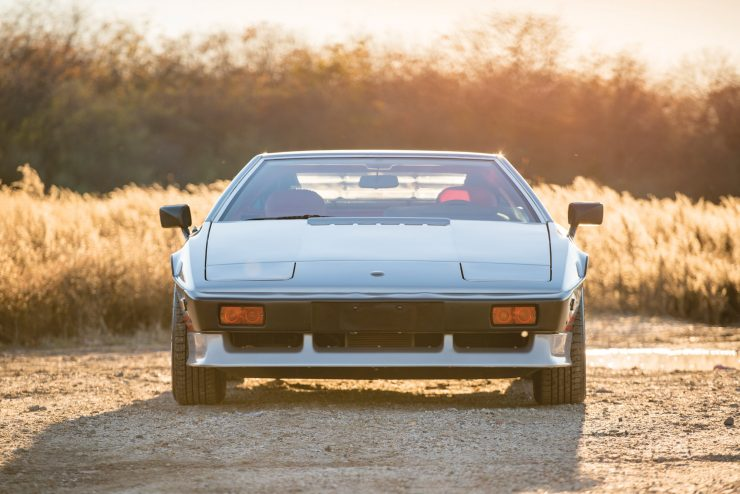 lotus-esprit-turbo-7