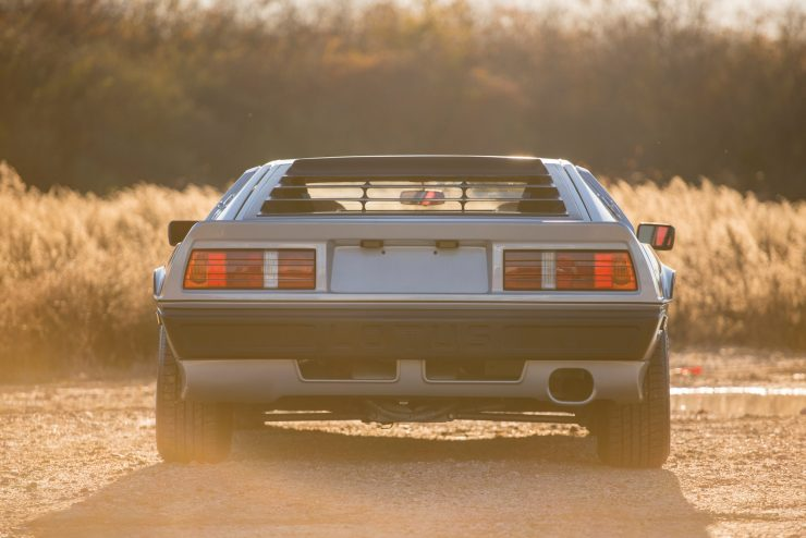 lotus-esprit-turbo-8