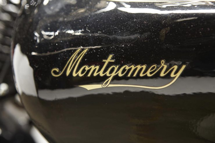 montgomery-jap-motorcycle-1