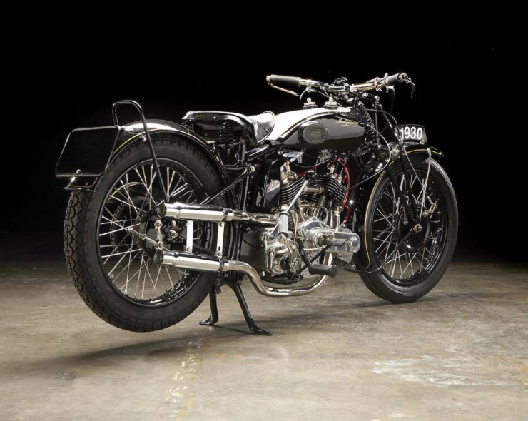 montgomery-jap-motorcycle-10