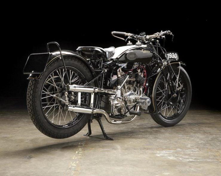 montgomery-jap-motorcycle-10