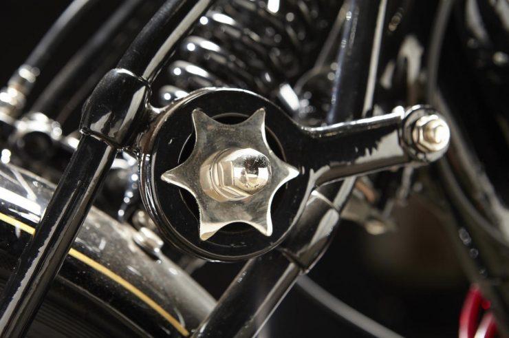 montgomery-jap-motorcycle-13