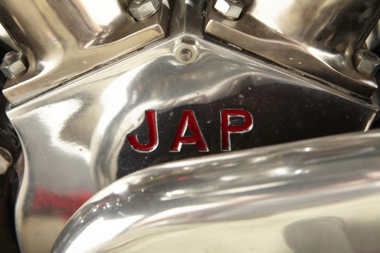 montgomery-jap-motorcycle-2