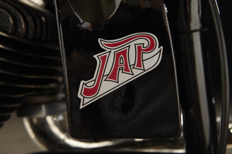 montgomery-jap-motorcycle-3