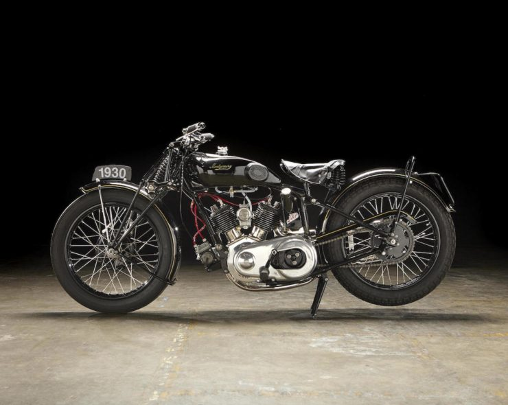 montgomery-jap-motorcycle-4