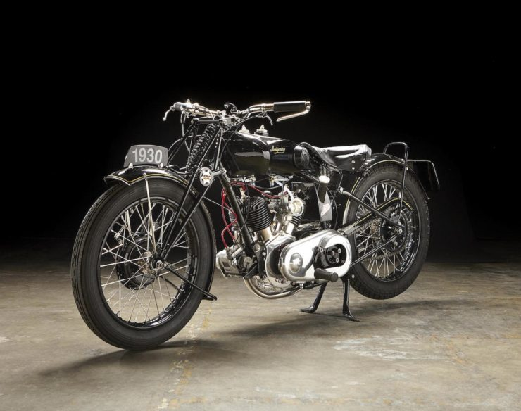 montgomery-jap-motorcycle-5