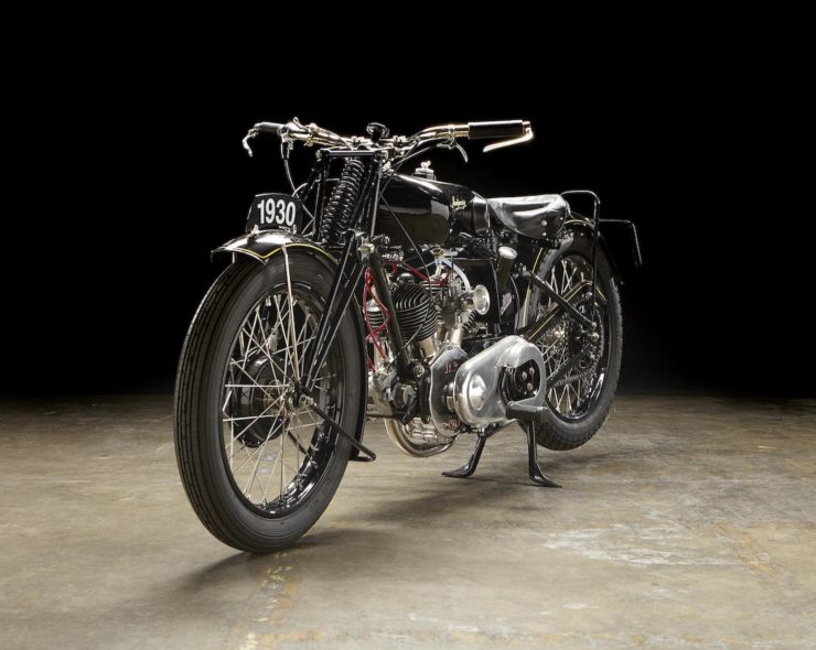 montgomery-jap-motorcycle-6