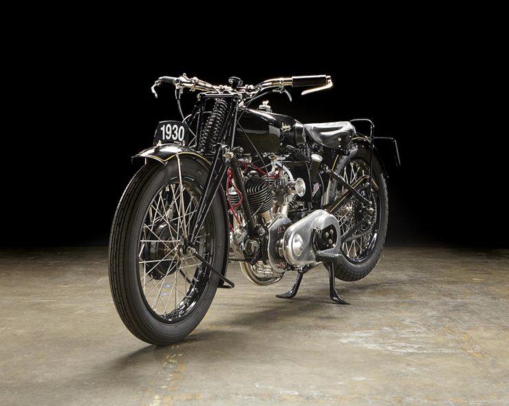 montgomery-jap-motorcycle-6
