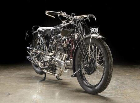 Montgomery JAP Motorcycle 7 450x330 - 1930 Montgomery JAP 750