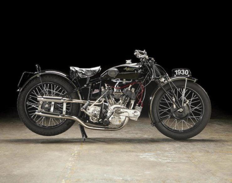 montgomery-jap-motorcycle