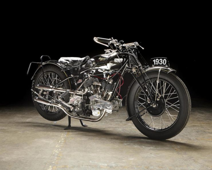 montgomery-jap-motorcycle-8