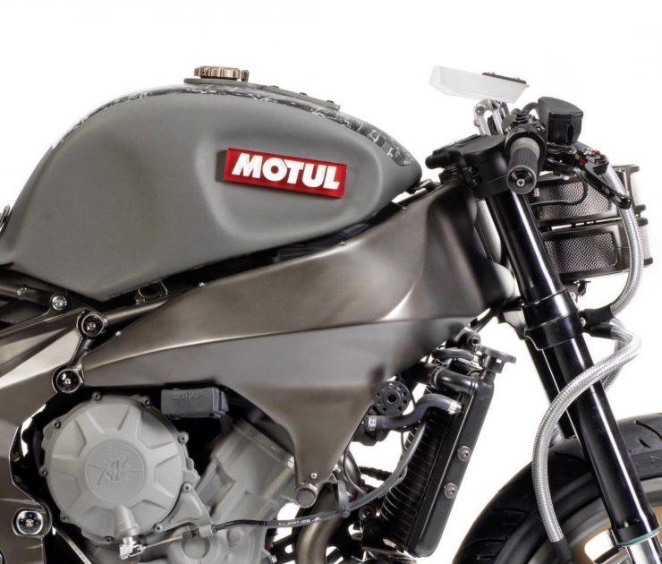Motul 800cc Onirika 2853 1
