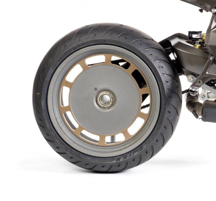 Motul 800cc Onirika 2853 2