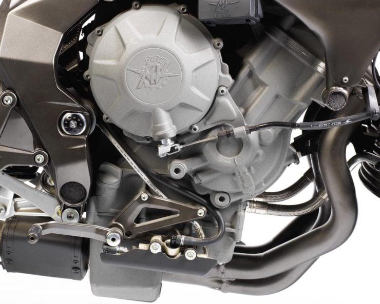 Motul 800cc Onirika 2853 3