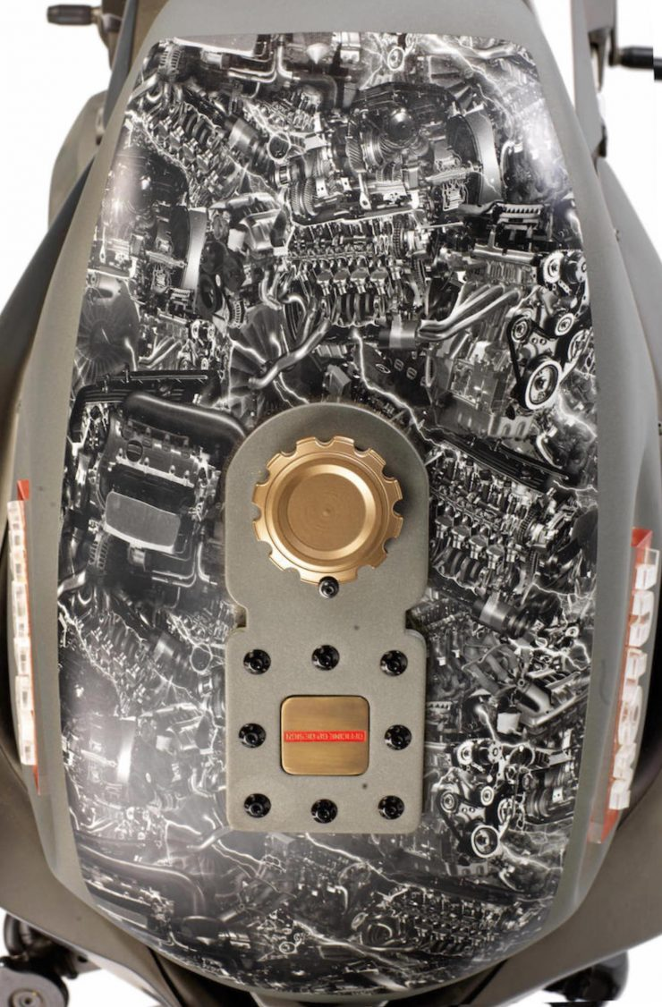 Motul 800cc Onirika 2853 4