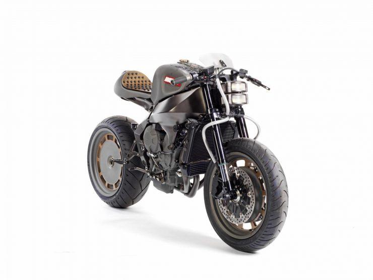 Motul 800cc Onirika 2853 5