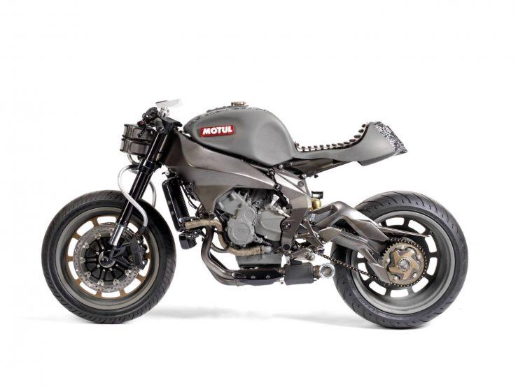 Motul 800cc Onirika 2853 7