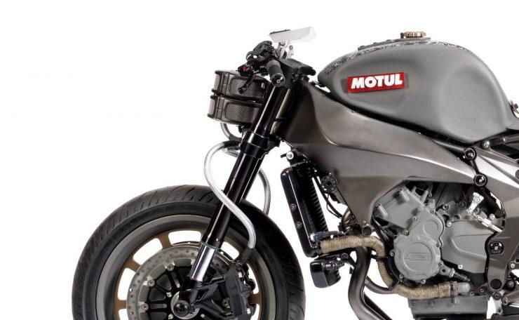 Motul 800cc Onirika 2853 8