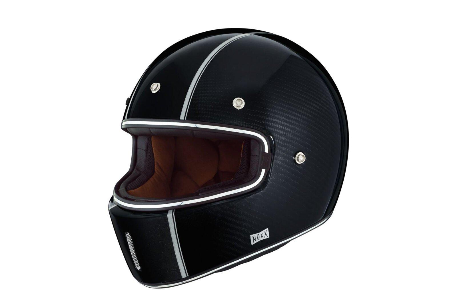 Nexx XG100 Carbon Helmet 1600x1076 - Nexx XG100 Carbon Helmet